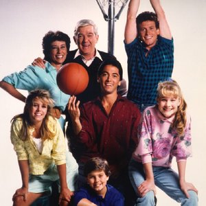 Image for 'Charles in Charge'