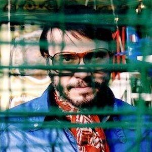 Image for 'Bertrand Burgalat'