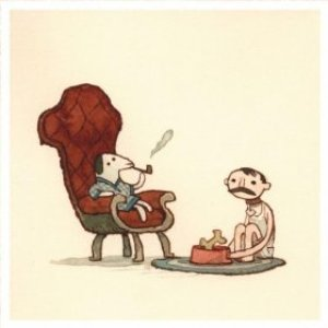 Image for 'Toh Kay & Dan P.'