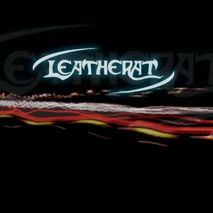 Image for 'Leatherat'