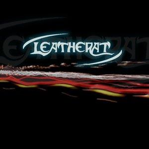 Bild för 'Leatherat'