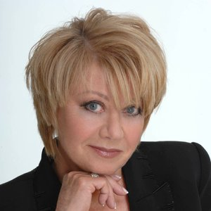 Image for 'Elaine Paige'