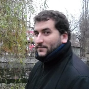 Image for 'Vlad Jecan'
