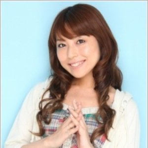 Image for 'Asakura Azumi'