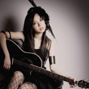 Image for 'シギ'