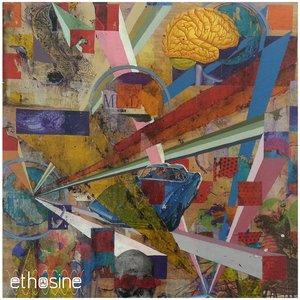 Image pour 'ethosine'