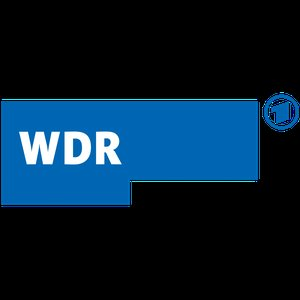 Image for 'Westdeutscher Rundfunk'