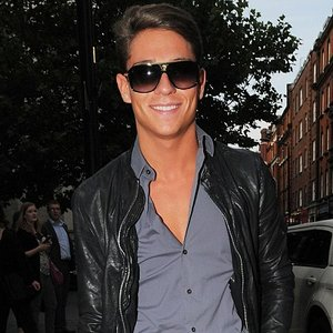 Image for 'Joey Essex'