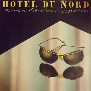 Image for 'Hôtel du Nord'