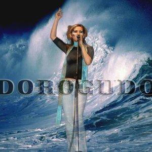Image for 'Dorogudo'