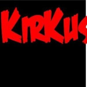 Image for 'KirKus'