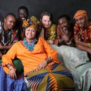 Bild för 'Африканда'