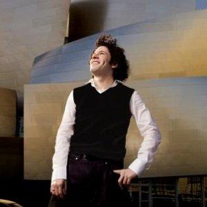 Imagen de 'Gustavo Dudamel'