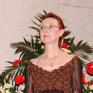 Image for 'MARIA NEIKOVA'