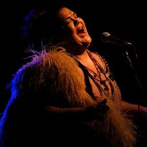 Image for 'Simone Mazzer'