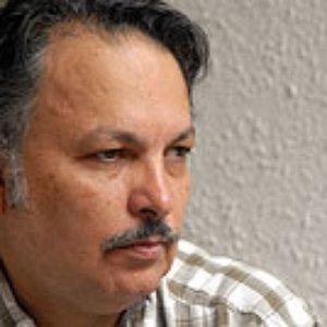 Image for 'Gerardo Tamez'