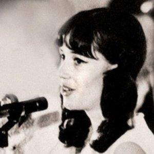 Image for 'Мария Нейкова'