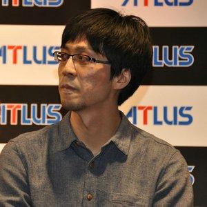 Image for 'Ryota Koduka'