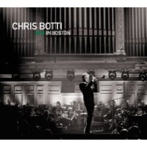 Image for 'Chris Botti featuring Sting and Dominic Miller'