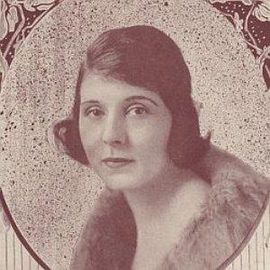 Image for 'Esther Walker'