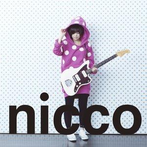 Image for 'Nicco'