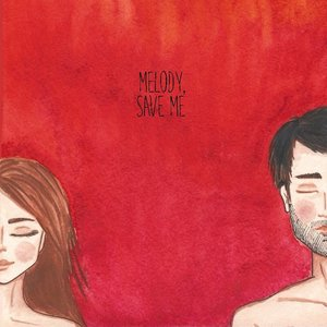 Image for 'Melody, save me'