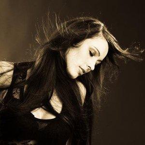 Zdjęcia dla 'Simone Christinat'