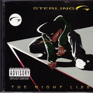 Image for 'Sterling G'