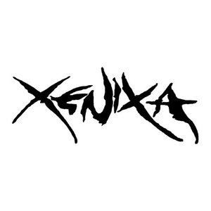 Image for 'Xenixa'
