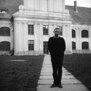 Bild für 'Arturas Bumšteinas'