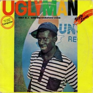 Image for 'Uglyman'