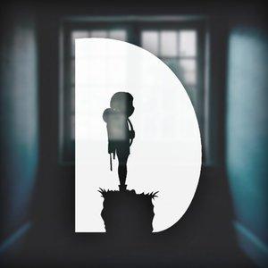 Image for 'Drainpuppet'