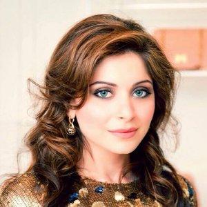 Image for 'Kanika Kapoor'