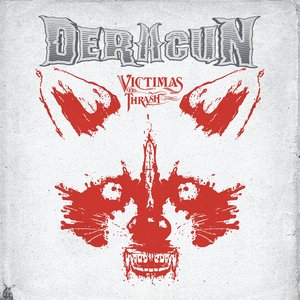 Image for 'Deracun'