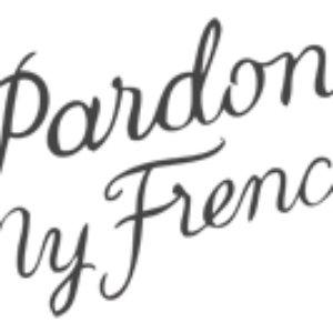 Bild för 'Pardon My French'