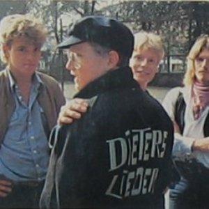 Imagen de 'Dieters Lieder'