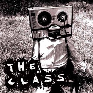 Image for 'The Class'