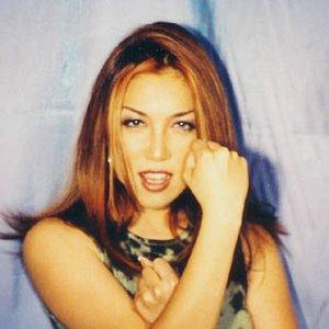 Image for 'Jenn Cuneta'