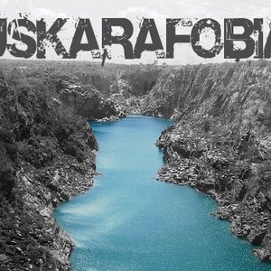 Image for 'Uskarafobia'