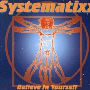 Bild für 'Systematixx'
