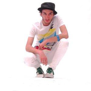 Image for 'Flavio'