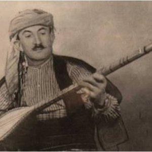 Image for 'Hisarlı Ahmet'