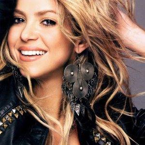 Imagen de 'Shakira'