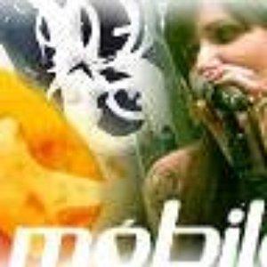 Image for 'O Móbile'