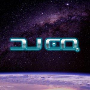 Bild für 'DJ EQ'