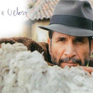 Image for 'Jorge Velosa'