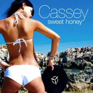 Image for 'Cassey'
