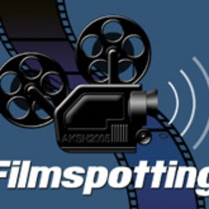 Image for 'Filmspotting'