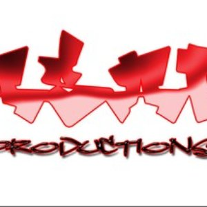 Image for 'ASAP Productions'