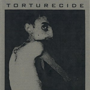 Image pour 'Torturecide'